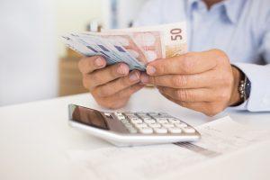 Savoir gérer son argent