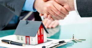 Quel est le rôle de l'agent immobilier ?